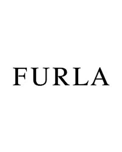 furla-logo-primary