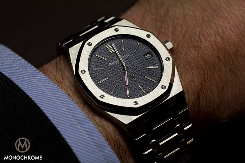 Audemars-Piguet-Royal-Oak-Jumbo-2012