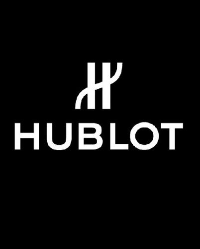Hublot-LOGO-NEG-600x362