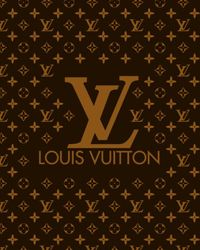 louis vuitton city guide launch at raffles hotel division communications. Black Bedroom Furniture Sets. Home Design Ideas