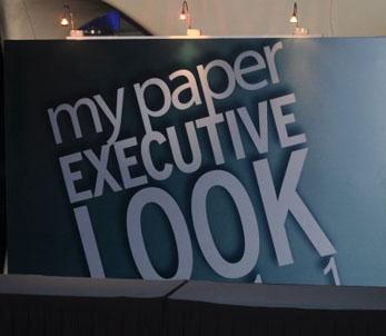 My-Paper-Executive-Look-2011-@-Zouk_2-2-980x730