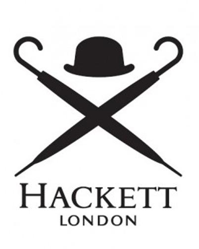 New-Hackett-Logo-480x315
