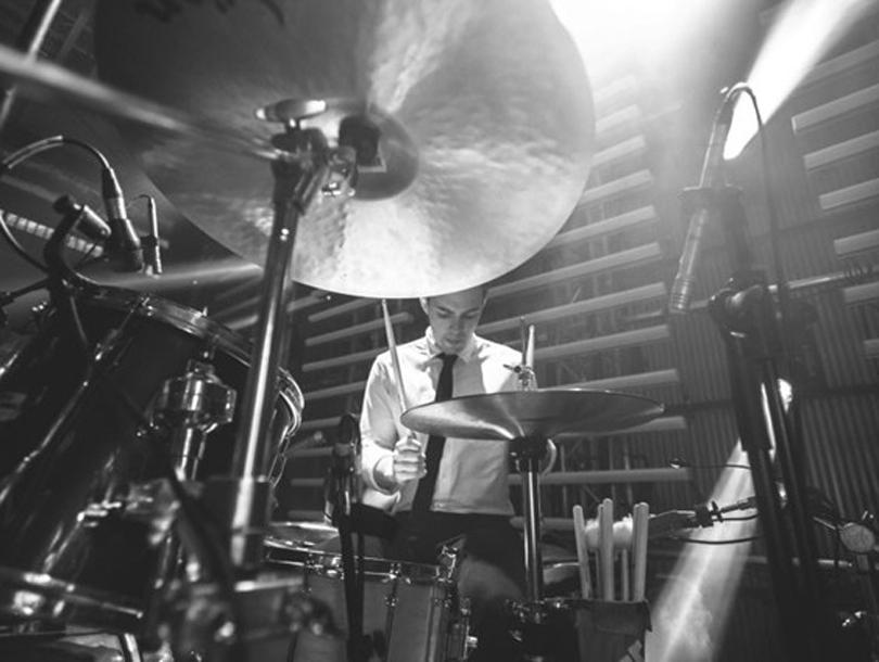 brit-rhythm-burberry-live-gig-in-singapore_3