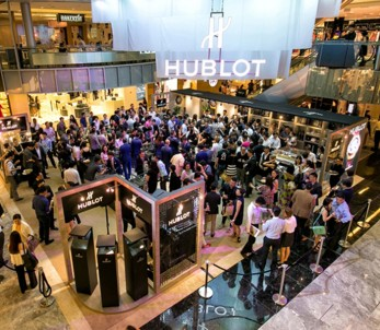 event-20141008114925-Aerial-view-of-the-Hublot-Nation-cocktail-event_resized_650x406