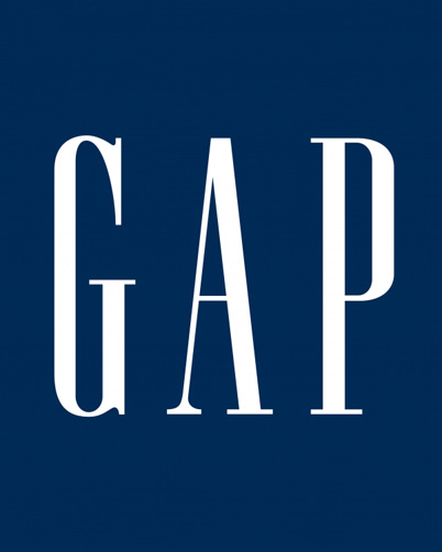 gap-logo-old-uneven