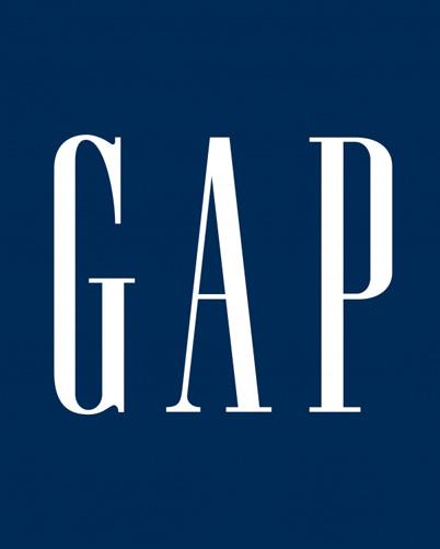 gap-logo-old-uneven