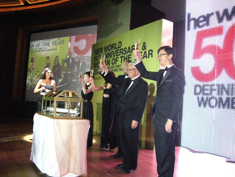 her-world-woman-of-the-year-2009-gala-dinner-toast
