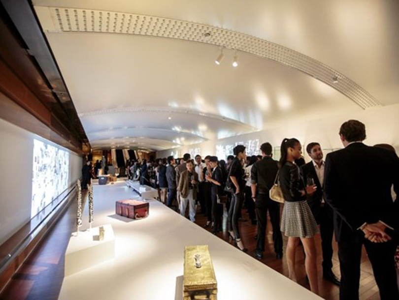 louis-vuitton-fashion-photography-exhibition-at-marina-bay-sands