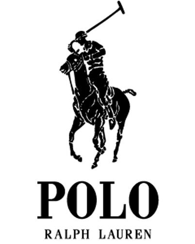 polo-ralph-lauredn-logo