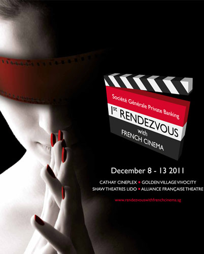 rendezvous-with-french-cinema-in-singapore-2011