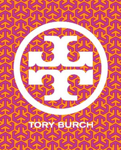 wacow-tory-burch-logo-pink-orange